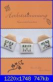 Proposta sal: regalini di fine anno per le maestre-01-jpg