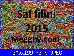 Sal dei filini spazzatura 2015-reticolato-di-fili-300x199-jpg