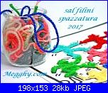 Sal dei filini spazzatura 2017-banner-2017-2-jpg
