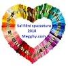 Sal dei filini spazzatura 2018-sal-filini-2018-jpg