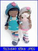"Proposta sal ""Amigurumi doll""-f55a967045c1b12f925eeb410151cac6-jpg"