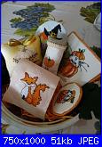 SPEEDY HALLOWEEN... pronte, partenza via!-img_20201014_134629-compressed-jpg
