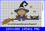 SPEEDY HALLOWEEN... pronte, partenza via!-img_2935-png