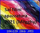 Sal dei filini spazzatura 2021-fili-colorati-45630741-jpg