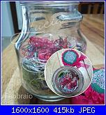 Sal dei filini spazzatura 2021-1614533513157-jpg