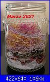 Sal dei filini spazzatura 2021-marzo-jpg