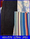 Sal borse ... A gogò-materiale-jpg