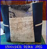 Sal borse ... A gogò-wip-2-jpg