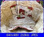 Sal borse ... A gogò-sal-borsa-2-jpg