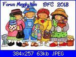 Iscrizioni BFC 2013-bfc-2013%5B1%5D-jpg