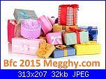 Iscrizioni Bfc 2015-confezionare-regali-jpg