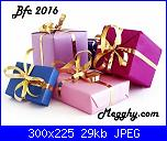 Iscrizioni Bfc 2016-bfc-2016-jpg