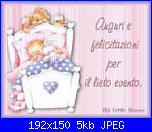 E' nata Ludovica...-nascita9_small-jpg