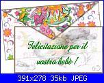 E' nato Marco-08_bigliettonascita-jpg