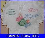 gemelli-elisa-e-filippo-1-jpg