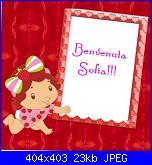 E' nata Sofia!!!-baby-78-jpg