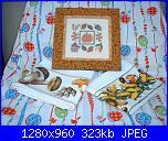 Foto Swap Autunno-melina-per-barby71-jpg