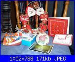 "Foto ""Swap Natale total handmade""-p1020569-ary-per-annaemme-jpg"