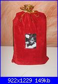 "Foto ""Swap Natale total handmade""-soraya-per-ciana-2-jpg"