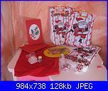 "Foto ""Swap Natale total handmade""-soraya-per-ciana-jpg"