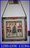 "Foto ""Swap Natale total handmade""-ciana-x-esmeralda-5-jpg"