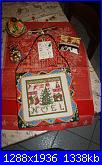 "Foto ""Swap Natale total handmade""-ciana-x-esmeralda-3-jpg"