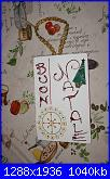"Foto ""Swap Natale total handmade""-ciana-x-esmeralda-7-jpg"