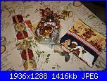 "Foto ""Swap Natale total handmade""-ciana-x-esmeralda-6-jpg"