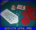 "Foto ""Swap Natale total handmade""-swap-natale-10-annaemme-jpg"