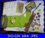 Foto swap della befana ricamatrice-1293569520-jpg