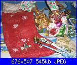 Foto swap della befana ricamatrice-dscn3306-jpg