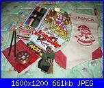 Foto swap della befana ricamatrice-imgp3165-jpg
