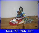 Foto swap della befana ricamatrice-swap-jpg
