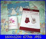 Foto swap della befana ricamatrice-imgp3176-jpg