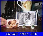 foto swap collezionando-lidia-x-ciana-extra-jpg