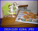 foto swap collezionando-annalisa-72-x-laura84b-jpg
