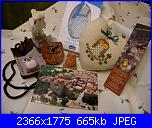 foto swap collezionando-annalela-x-arianna450-jpg