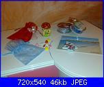foto swap collezionando-soraya-x-gi%F2-jpg