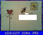 "Foto swap ""Arte postale""-didi-per-liv-mi-2-jpg"