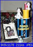 Foto swap shopping bag-artemide-per-gloria-2-jpg
