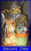 Foto swap shopping bag-artemide-per-gloria-3-jpg