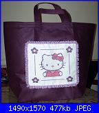Foto swap shopping bag-artemide-per-gloria-jpg