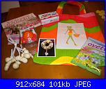 Foto swap shopping bag-alisanna-per-mely-2-jpg