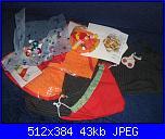 Foto swap shopping bag-chicaloca-da-3-jpg