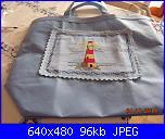 Foto swap shopping bag-tulipanobianco-per-lidiatara-jpg