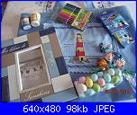 Foto swap shopping bag-tulipanobianco-per-lidiatara-2-jpg