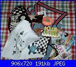 Foto swap shopping bag-gloria-per-artemide1-jpg