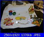 Foto swap shopping bag-pic_0488-jpg