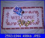 """Foto Swap """" Home sweet home""""-immagine-422-jpg"""