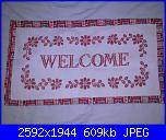 """Foto Swap """" Home sweet home""""-immagine-420-jpg"""